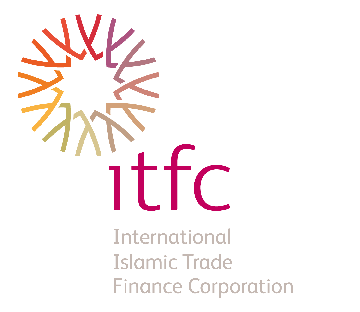 international trade and trade financing instruments Trade finance helps trade or export finance concerns domestic and international trade letters of credit and similar funding instruments trade finance is.